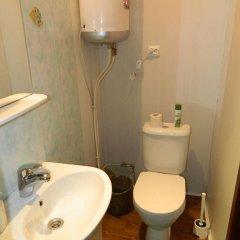 Мини отель Милерон Стандартный номер фото 28