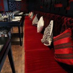 Гостиница AK Reserve Hotel Atyrau Казахстан, Атырау - отзывы, цены и фото номеров - забронировать гостиницу AK Reserve Hotel Atyrau онлайн интерьер отеля