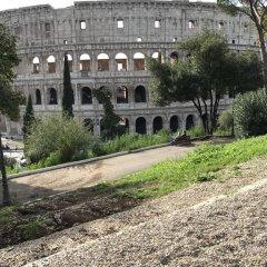 Отель Casa al Colosseo Holidays Рим фото 3