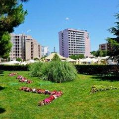 Апартаменты GT Royal Beach Apartments Солнечный берег
