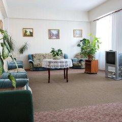 Гостиница Mini Hotel Margobay в Байкальске отзывы, цены и фото номеров - забронировать гостиницу Mini Hotel Margobay онлайн Байкальск интерьер отеля фото 2
