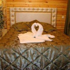 Стиль Отель Люкс с различными типами кроватей фото 42
