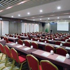 Отель Starway Premier Hotel International Exhibition Cen Китай, Сямынь - отзывы, цены и фото номеров - забронировать отель Starway Premier Hotel International Exhibition Cen онлайн помещение для мероприятий фото 2