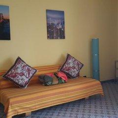 Отель LunaMarina Сарцана комната для гостей фото 4