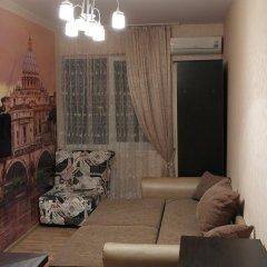 Гостиница Svetlana Apartments U Morya в Сочи отзывы, цены и фото номеров - забронировать гостиницу Svetlana Apartments U Morya онлайн комната для гостей фото 5