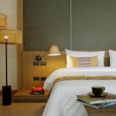 Отель Mandarava Resort And Spa 5* Улучшенный номер фото 2