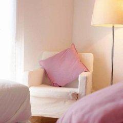 Отель Malhadinha Nova Country House & Spa 5* Стандартный номер разные типы кроватей фото 3