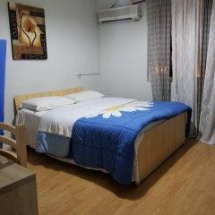 Hotel London комната для гостей фото 3