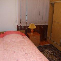 Гостевой Дом VIP удобства в номере фото 2