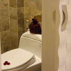 Orchid Hotel 3* Улучшенный номер с различными типами кроватей фото 5