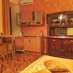 Гостиница Антик Рахманинов в Санкт-Петербурге - забронировать гостиницу Антик Рахманинов, цены и фото номеров Санкт-Петербург в номере