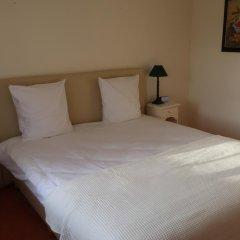 Отель De Kastanjehof 3* Стандартный номер с различными типами кроватей фото 12