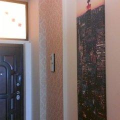 Гостиница Appartment Grecheskaya 45/40 Апартаменты с различными типами кроватей фото 18