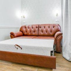Гостиница Дуплекс студия на Марата 33 спа
