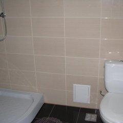 Гостиница Gostinnyy Dom na Kuznechnoy ванная