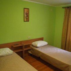 Гостиница Дом 18 Стандартный номер с различными типами кроватей фото 5