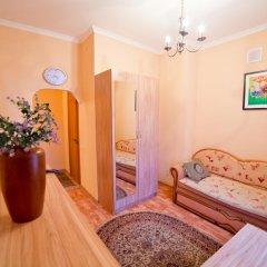 Гостиница Indus Hotel Казахстан, Нур-Султан - отзывы, цены и фото номеров - забронировать гостиницу Indus Hotel онлайн комната для гостей фото 4