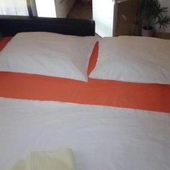 Апартаменты Studio Central Студия с различными типами кроватей фото 14