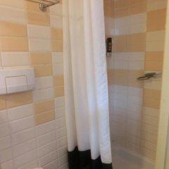 Budget Hotel The Orange Tulip Стандартный номер с двуспальной кроватью фото 2