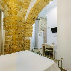 Отель locandanonnaiole Сиракуза комната для гостей фото 4