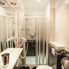 Гостиница Вилла Онейро 3* Номер категории Эконом с различными типами кроватей фото 13