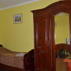 Отель Aparthotel Star Lux Прага удобства в номере фото 5