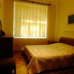 Отель Top Apartments - Yerevan Centre Армения, Ереван - отзывы, цены и фото номеров - забронировать отель Top Apartments - Yerevan Centre онлайн комната для гостей фото 2