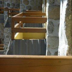 Отель Bielsa интерьер отеля