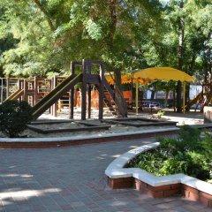 Отель Olimp Club Одесса фото 3