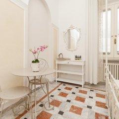 Отель Santa Maria Maggiore House 3* Апартаменты с различными типами кроватей фото 23