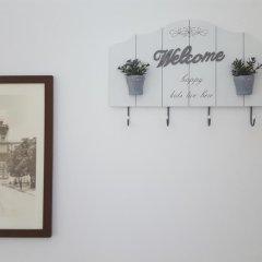 Отель Casa Normanna Италия, Палермо - отзывы, цены и фото номеров - забронировать отель Casa Normanna онлайн интерьер отеля