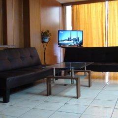 Отель Albion Греция, Афины - отзывы, цены и фото номеров - забронировать отель Albion онлайн интерьер отеля