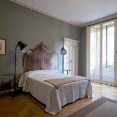 Отель Secondo Pensiero Италия, Милан - отзывы, цены и фото номеров - забронировать отель Secondo Pensiero онлайн комната для гостей фото 2