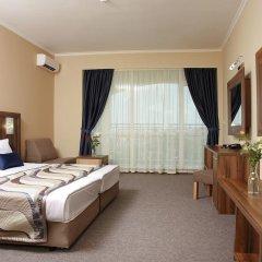 Hotel Alba - Все включено 4* Номер Комфорт с различными типами кроватей