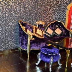 Гостиница Моцарт развлечения