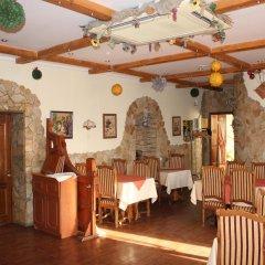 Гостиница Golden Lion Hotel Украина, Борисполь - отзывы, цены и фото номеров - забронировать гостиницу Golden Lion Hotel онлайн питание