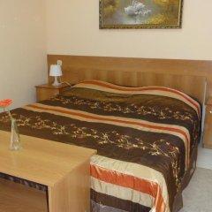Гостиница Сеновал комната для гостей
