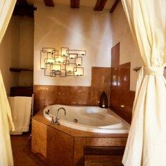 Отель Quinta Misión Студия фото 22