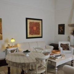 Апартаменты Apartments La vedetta Лечче комната для гостей фото 2