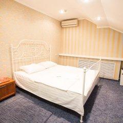 Отель Парадиз 3* Улучшенный номер фото 18