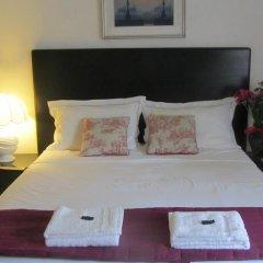 Отель Rome Guest Suite комната для гостей фото 3
