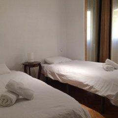 Отель Destiny Gran Vía Centro - Montera комната для гостей фото 3