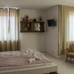 Отель Lalala Польша, Сопот - отзывы, цены и фото номеров - забронировать отель Lalala онлайн удобства в номере
