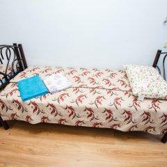 Гостиница Sochi Olympic Villa Номер Делюкс с различными типами кроватей фото 19
