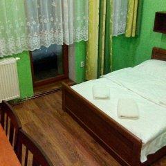 Отель Noctis Zakopane Номер Делюкс с различными типами кроватей фото 11
