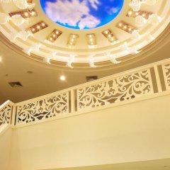 Отель Bangkok Cha-Da Hotel Таиланд, Бангкок - отзывы, цены и фото номеров - забронировать отель Bangkok Cha-Da Hotel онлайн фото 2