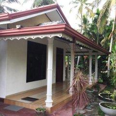 Отель Suresh Home stay Стандартный номер с различными типами кроватей фото 6