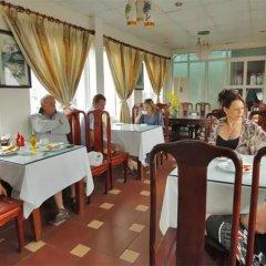 Отель Camellia 5 Hotel Вьетнам, Ханой - отзывы, цены и фото номеров - забронировать отель Camellia 5 Hotel онлайн питание фото 2