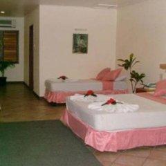 Отель Grand Eastern Hotel Фиджи, Лабаса - отзывы, цены и фото номеров - забронировать отель Grand Eastern Hotel онлайн помещение для мероприятий