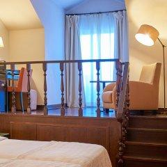 Penina Hotel & Golf Resort 5* Студия с различными типами кроватей фото 2